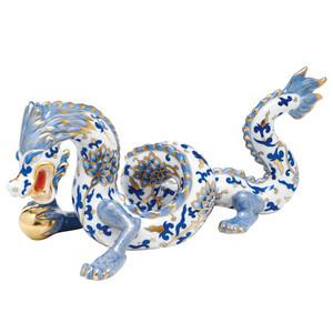 Ming Dynasty Dragon