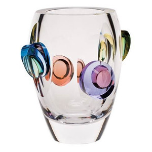 Vases & Art Glasses - Galaxy