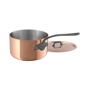 Cookware and Bakeware Brands