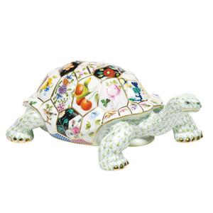 Tesserae Tortoise