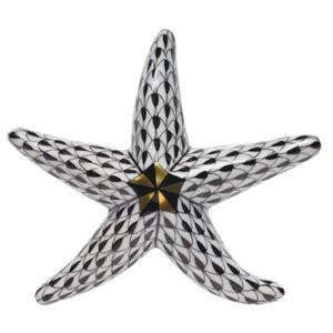 Miniature Starfish