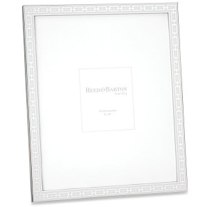 Silver Link Collection ~ Frames