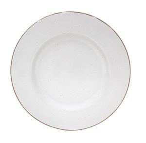 Sardegna - White