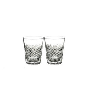 Cordial & Shot Glasses