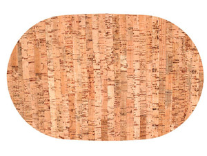 Cork Collection - Placemats