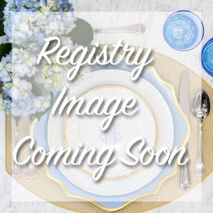 Mason-Healy Registry