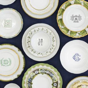 Dinnerware Brands