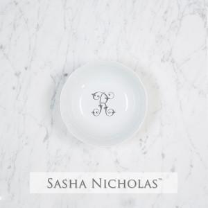 Sasha Nicholas Gifts