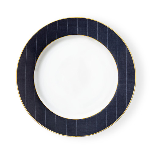 Ralph Lauren   Beautiful china dinnerware and gifts to adorn your tablescapes and add to your Sasha Nicholas wedding & gift registry