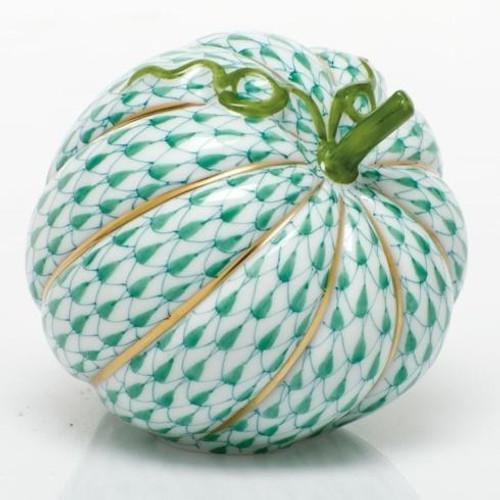 Acorn Squash - Green