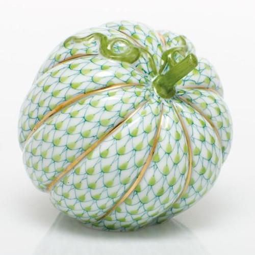 Acorn Squash - Key Lime