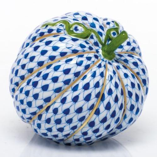 Acorn Squash - Sapphire