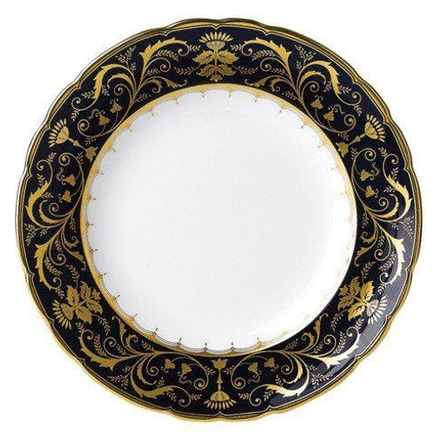 Accent Pemberley Plate in Gift Box