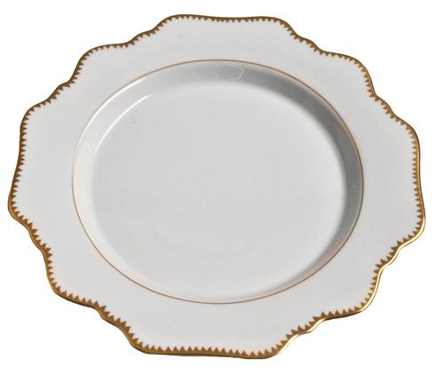 Anna Weatherley Simply Anna | Beautiful dinnerware to adorn your tablescapes and add to your Sasha Nicholas wedding & gift registry