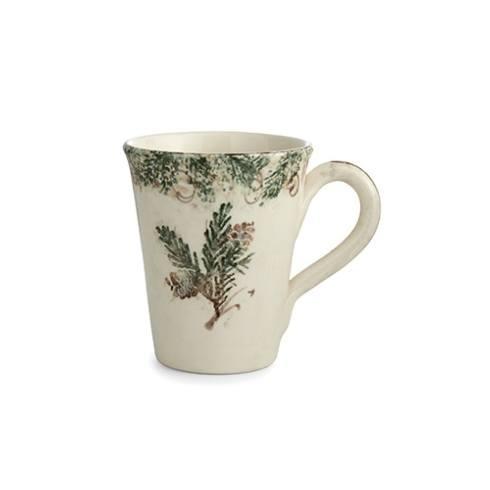 Foresta Mug