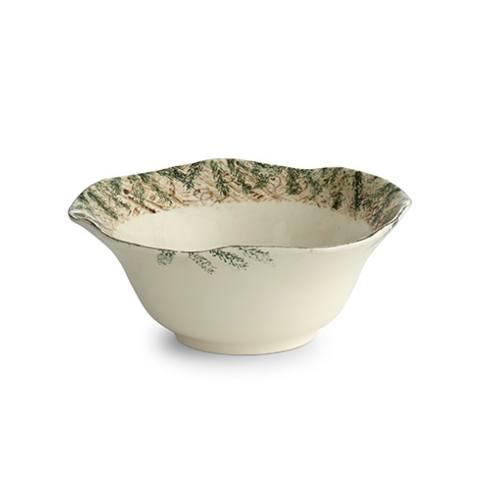 Foresta Serving Bowl