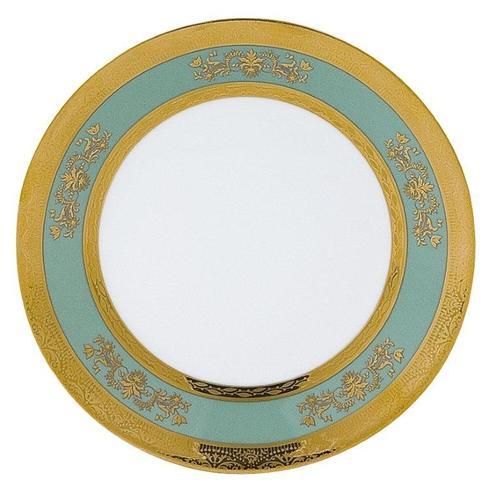 Corinthe Bread & Butter Plate