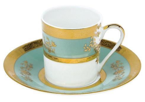 Corinthe Coffee Cup