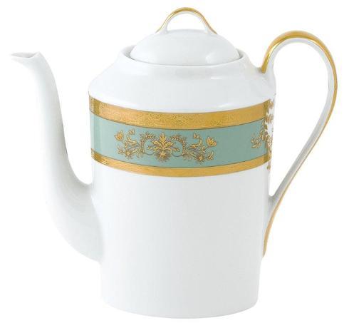 Corinthe Coffee Pot