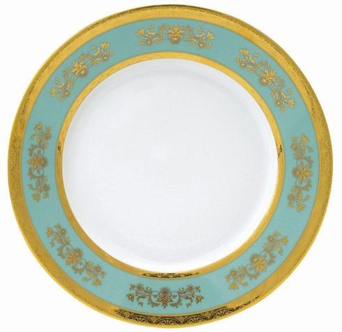 Corinthe Dinner Plate
