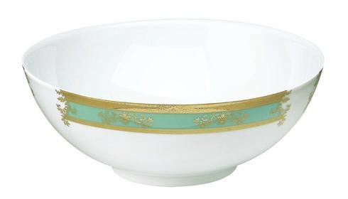 Corinthe Salad Bowl