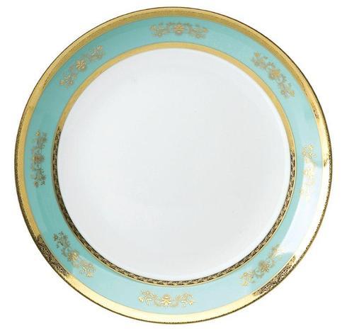 Corinthe Serving Plate