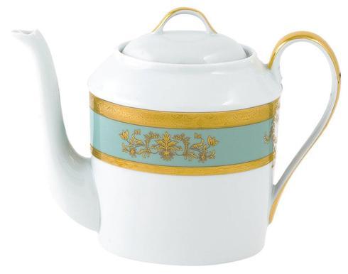 Corinthe Tea Pot