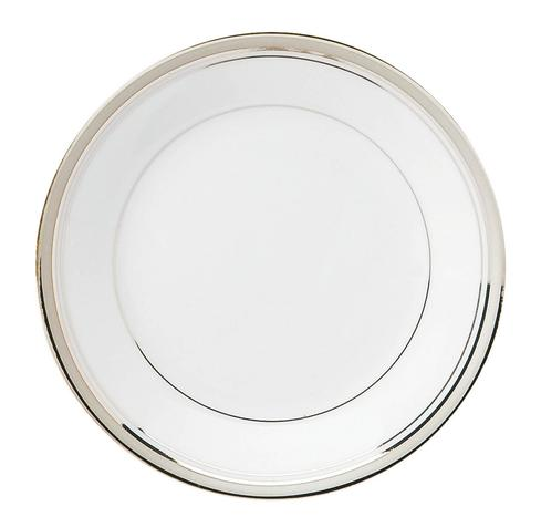 Excellence grey Bread & Butter Plate