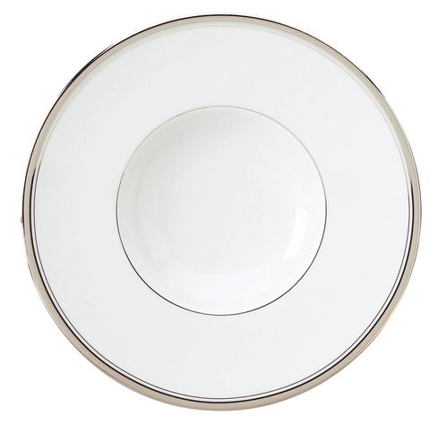 Excellence grey Degustation Plate