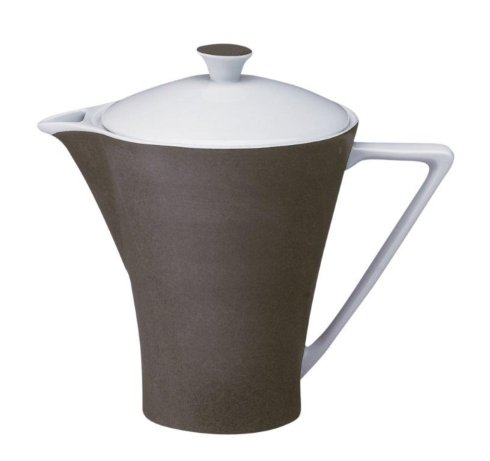 Galileum graphite Coffee/Tea Pot