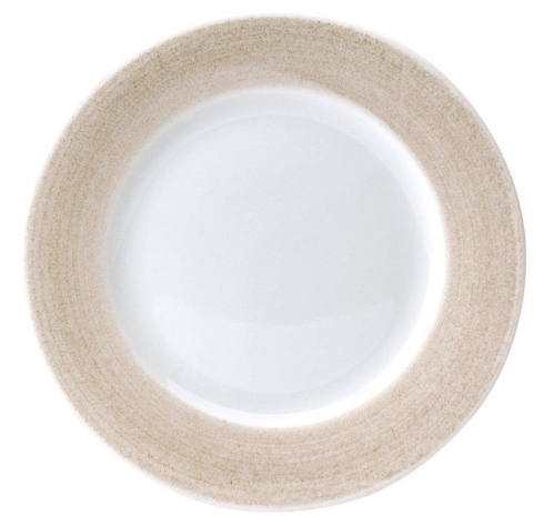 Galileum sand Bread & Butter Plate