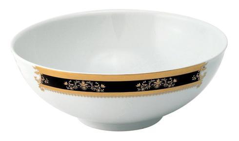 Orsay black Salad Bowl