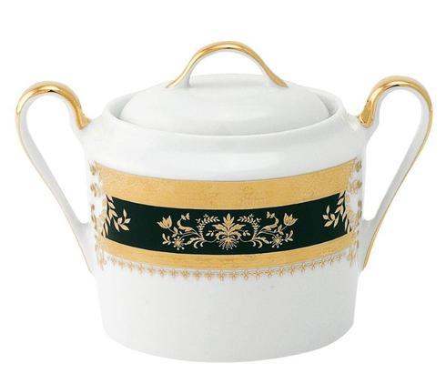 Orsay black Sugar Bowl