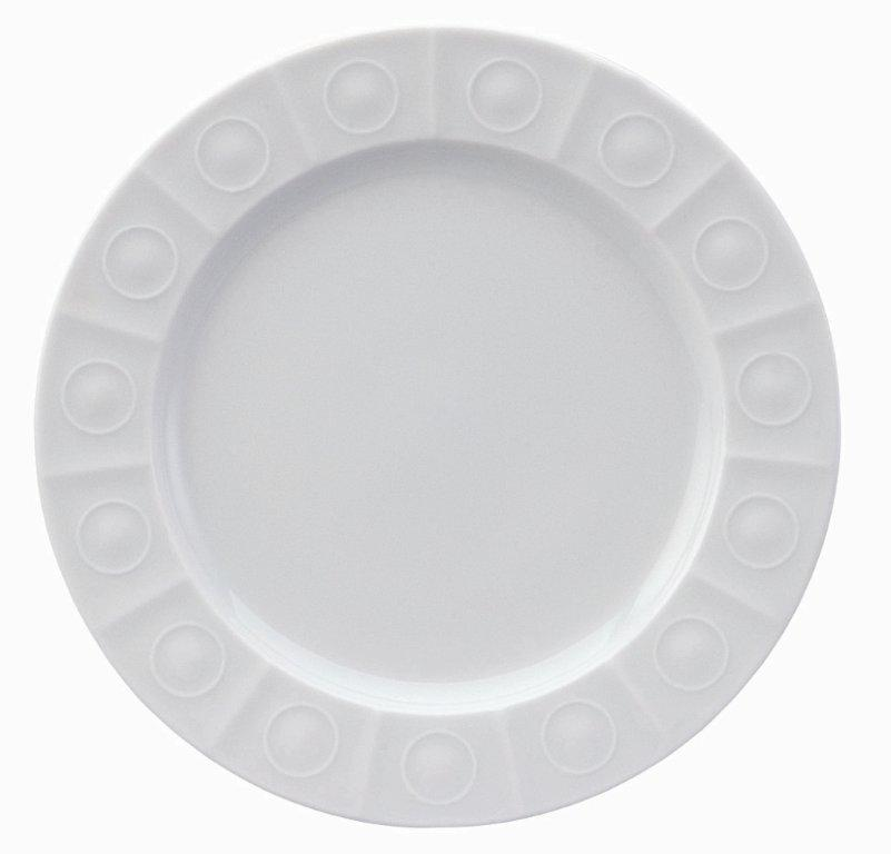 Osmose Bread & Butter Plate