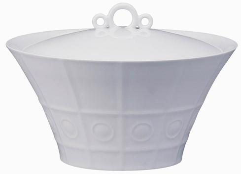 Osmose Soup Tureen With Lid