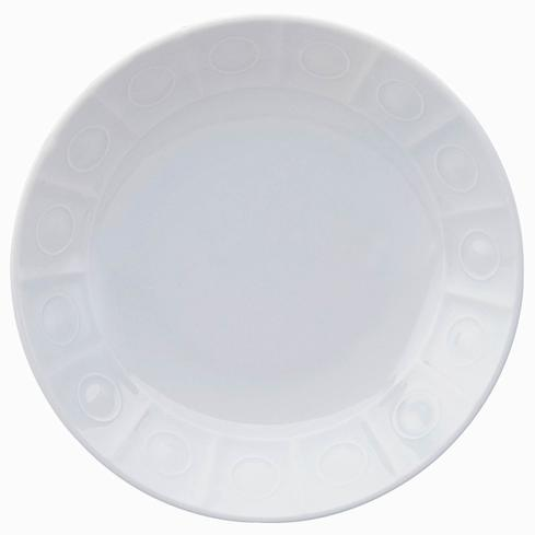 Osmose Soup/Cereal Plate