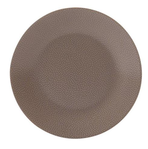 Seychelles taupe Bread & Butter Plate
