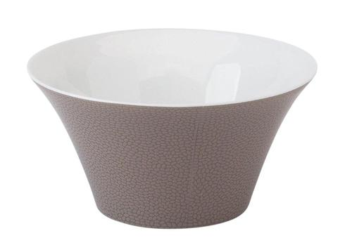 Seychelles taupe Mini Cream Bowl