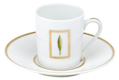 Toscane Coffee Cup