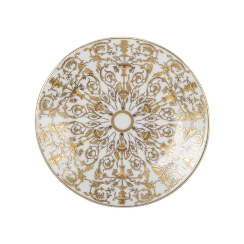 Tuileries white Bread & Butter plate