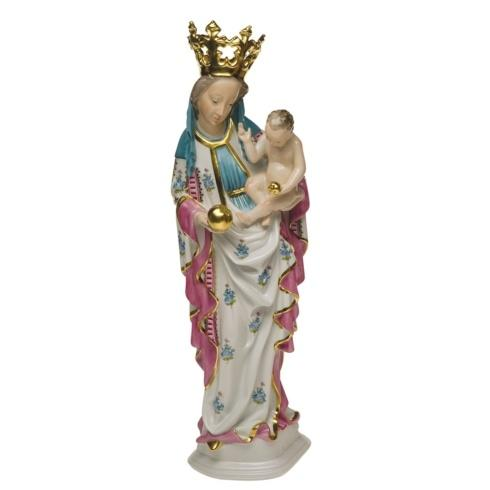 Reserve Collection Madonna & Child