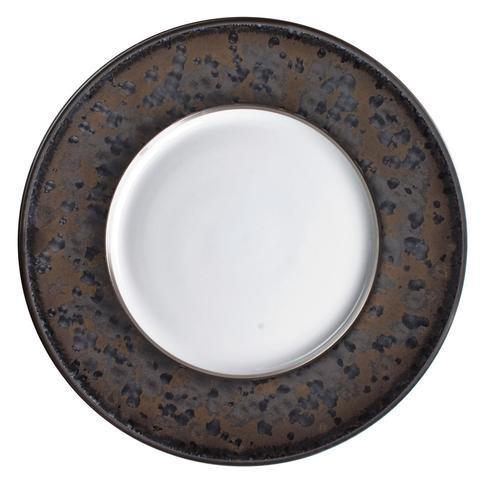 Aguirre Platinum Finition Provence Bread & Butter Plate