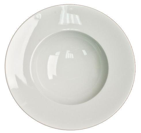 Envie Blanc Salad & Pasta Plate
