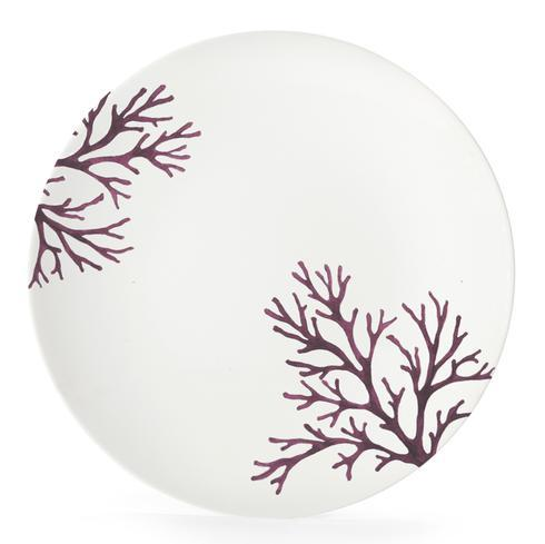 Equilibre Charger Plate