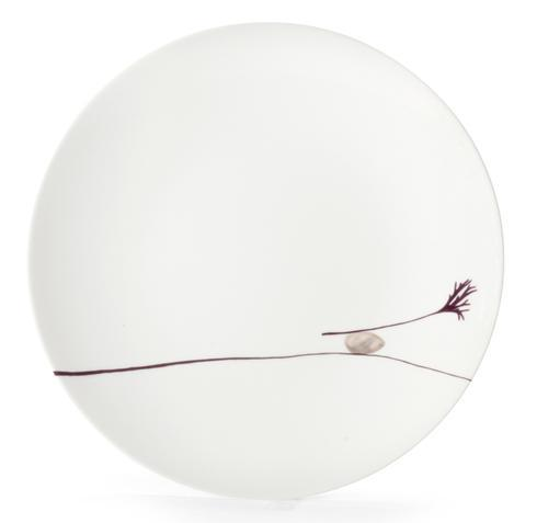Equilibre Dinner Plate
