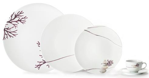 Equilibre Oval Dish