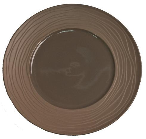 Escale Earth Charger Plate