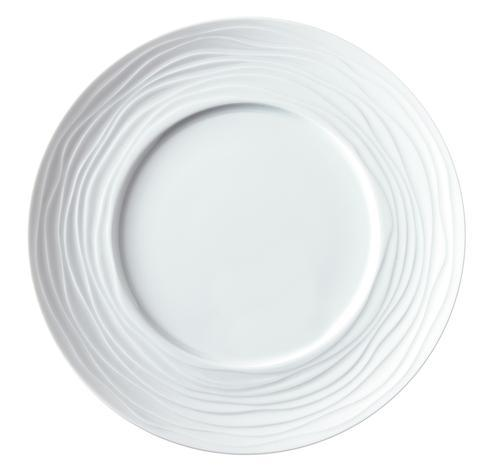 Onde Charger Plate