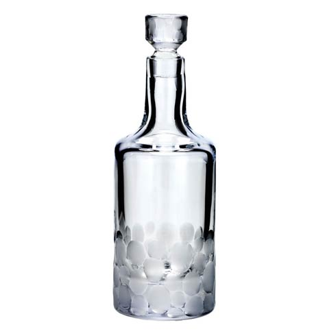 Decanter 1 Qt. Clear