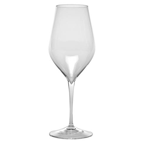 Oeno Wine 16.7 Oz. Clear